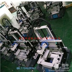 供应东莞VIVO平面丝印机台板带吸气印刷机选择高品质印刷工艺