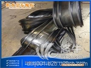 供应350×10mm背贴式橡胶止水带抚顺【国标】质量过硬