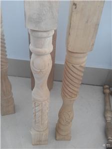 供应家具桌椅腿机械家用木工车床厂家楼梯数控木工车床价格