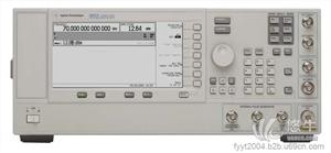 供应HPE4430/31/32/33B信号源发生器