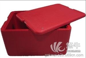 供应酷美KM-65果蔬/医用/外卖/野餐/食品保温箱冷藏箱