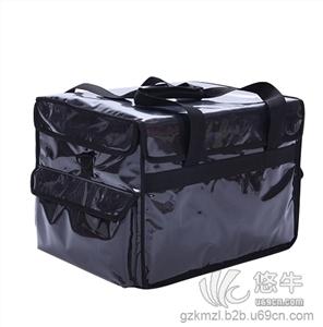 泡沫保温箱 产品汇 供应酷美50L食品保温包/保温箱
