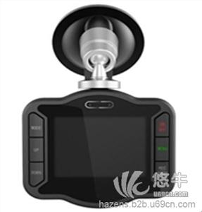 供应行车记录仪-GPS行车记录仪-超广角行车记录仪