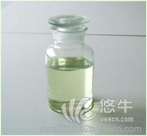 合成革原料 产品汇 供应武汉荆楚陈氏广谱抑菌、杀菌原料葡萄糖酸洗必泰20%溶液