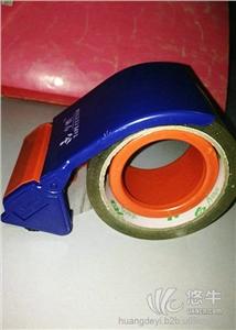 供应快递物流打包专用包装胶带