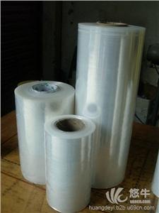 折弯无痕保护膜 产品汇 供应顺德自粘性强保护膜