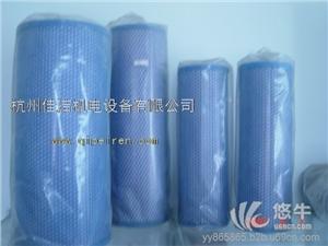 供应杭州盛大过滤器滤芯