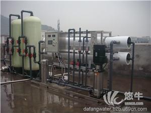 供应南通水处理设备、南通医疗水处理设备