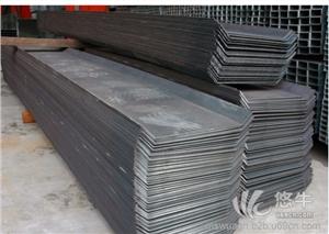 供应新余抚州止水钢板止水带厂家批发销售