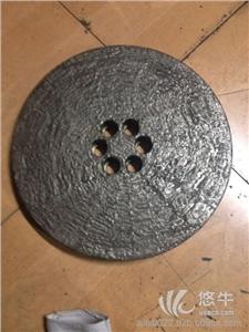 供应爱立许DW29/6硬金属末端圆盘
