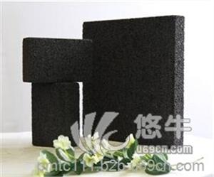 供应防火防水泡沫混凝土轻质隔墙板泡沫陶瓷