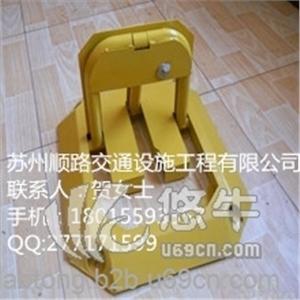 供应扬州方形车位锁价格苏州汽车锁厂家南京占位锁