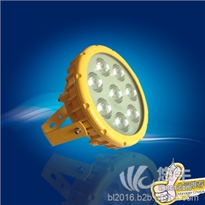 供应BFC6181LED防爆灯LED防爆特种照明
