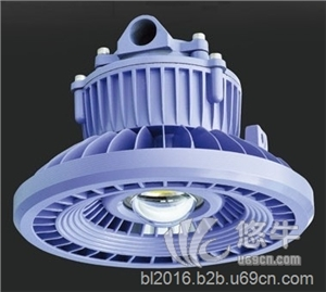 供应LED防爆平台灯,LED防爆路灯,LED防爆矿灯