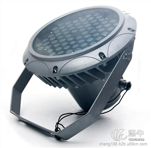 供应BAX1212D固态免维护防爆防腐灯LED防爆灯隔爆型防爆灯