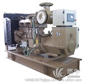 供应扬州斯坦福发电机组价格及技术参数