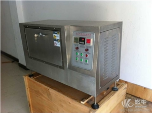 供应新型转鼓台式紫外老化试验箱