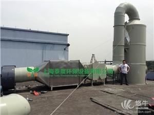 供应河南烟气设备河北烟气处理设备