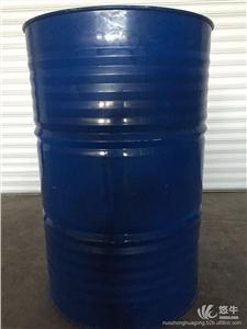 供应进口的丙基U600乳化剂