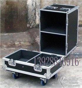 供应玛田单F10F12F15寸专业舞台全频音箱保护箱酒吧会议KTV演出音响航空箱/机柜