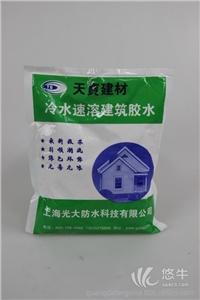 扬州防水厂家石膏线施工转用胶粉,石膏线粘接胶粉,扬州防水公司,扬州防水补漏公司
