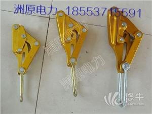 供应6SKD35螺栓型光缆卡线器35SKD螺栓型光缆卡线器