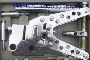 供��CKJ-Ⅱ�C械�_孔�CJ21S-125T�C械�_孔�C�o力的�C械�_孔�C
