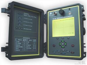 供应电缆测试仪,电缆故障测试