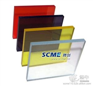 供应防静电亚克力板奈特(NEXTECH)透明设备罩板材