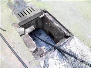 供应南昌专业做彩钢瓦彩钢棚做屋顶彩钢瓦隔热13699557077