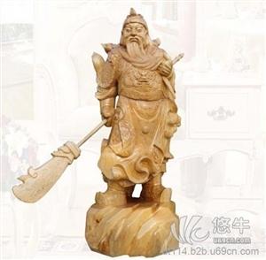 供应香樟木关公观音根雕弥勒佛工艺品根雕茶台茶盘佛像