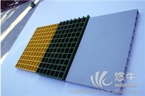 供应xt-blg50花纹玻璃钢盖板