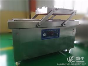 广元真空包装机的加热系统