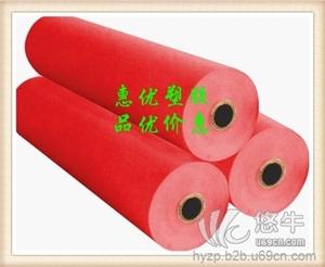 供应安徽高档DMD绝缘纸,武汉DMD纸,成都DMD绝缘纸材