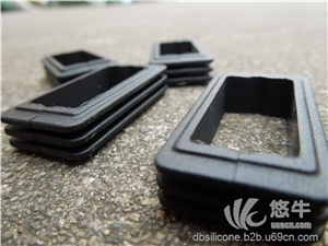 供应密封制品硅胶材质的好处有哪些?