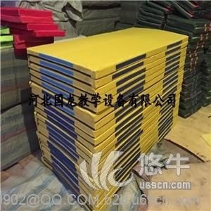 供应折叠海绵垫介绍,海绵垫价格