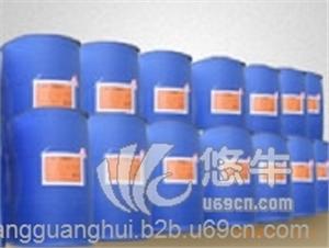 供应沥青改性剂SBR