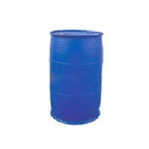 供应道路乳化沥青专用改性剂丁苯橡胶SBR