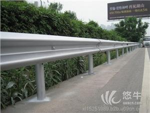 供应高速公路波形护栏工程、民生