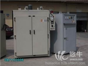 供应可编程工业电烤箱,五金件烘箱,塑胶件烤箱,硅胶烤箱