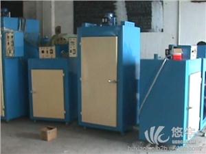 供应高温鼓风烤箱,流水线烘箱,电热恒温鼓风烘箱,工业电焗炉