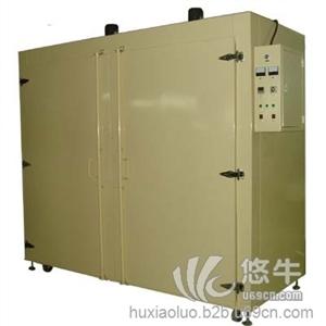 供应烤粉炉,喷粉烤箱,千层架烤箱,喷油烤箱,丝印烤箱