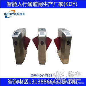 供应科迪亚KDY-Y328新款桥式八角翼闸