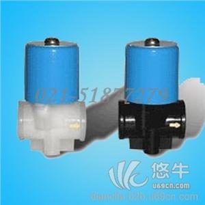 台湾KSD水用电磁阀GC2