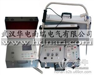 供应HD-TC电缆故障测试仪