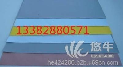 苏州常熟/铝箔布/保温布/隔热布/聚四氟乙烯耐高温布