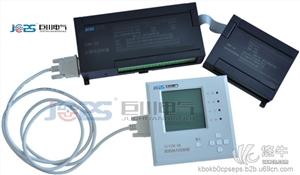 供应说明书TLYZK巨川电气TLYZK-L6/20智能照明模块控制系统