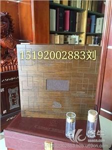 木质包装盒厂家价格质量第一放心选购