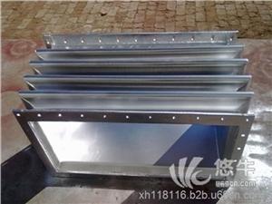 供应高温补偿器金属补偿器非金属矩形补偿器金属补偿器矩形补偿器