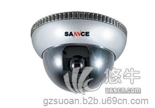 广州远程监控公司